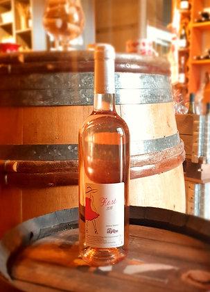 Beaujolais Rosé 2018 Château Bonnet