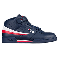 imgbin_fila-sports-shoes-clothing-online