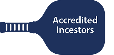 Accredited.png