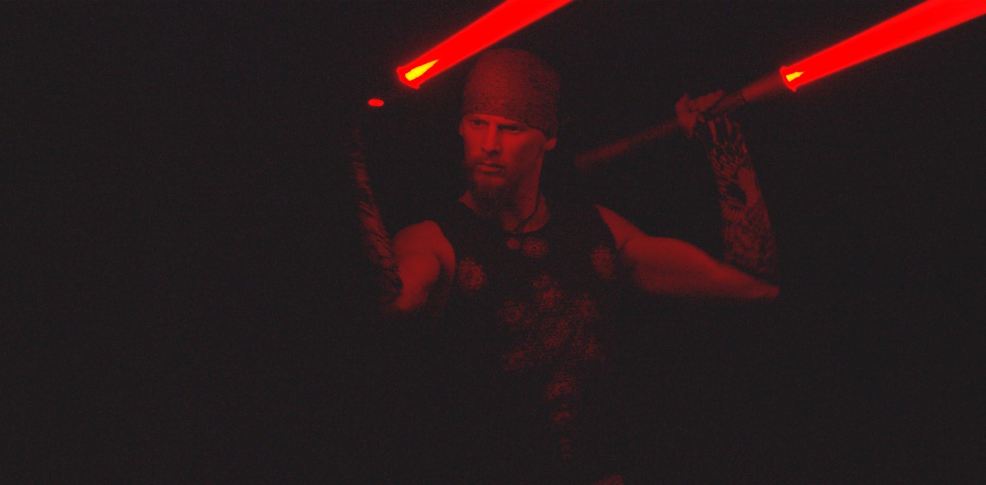 Brett Jedi 4.jpg