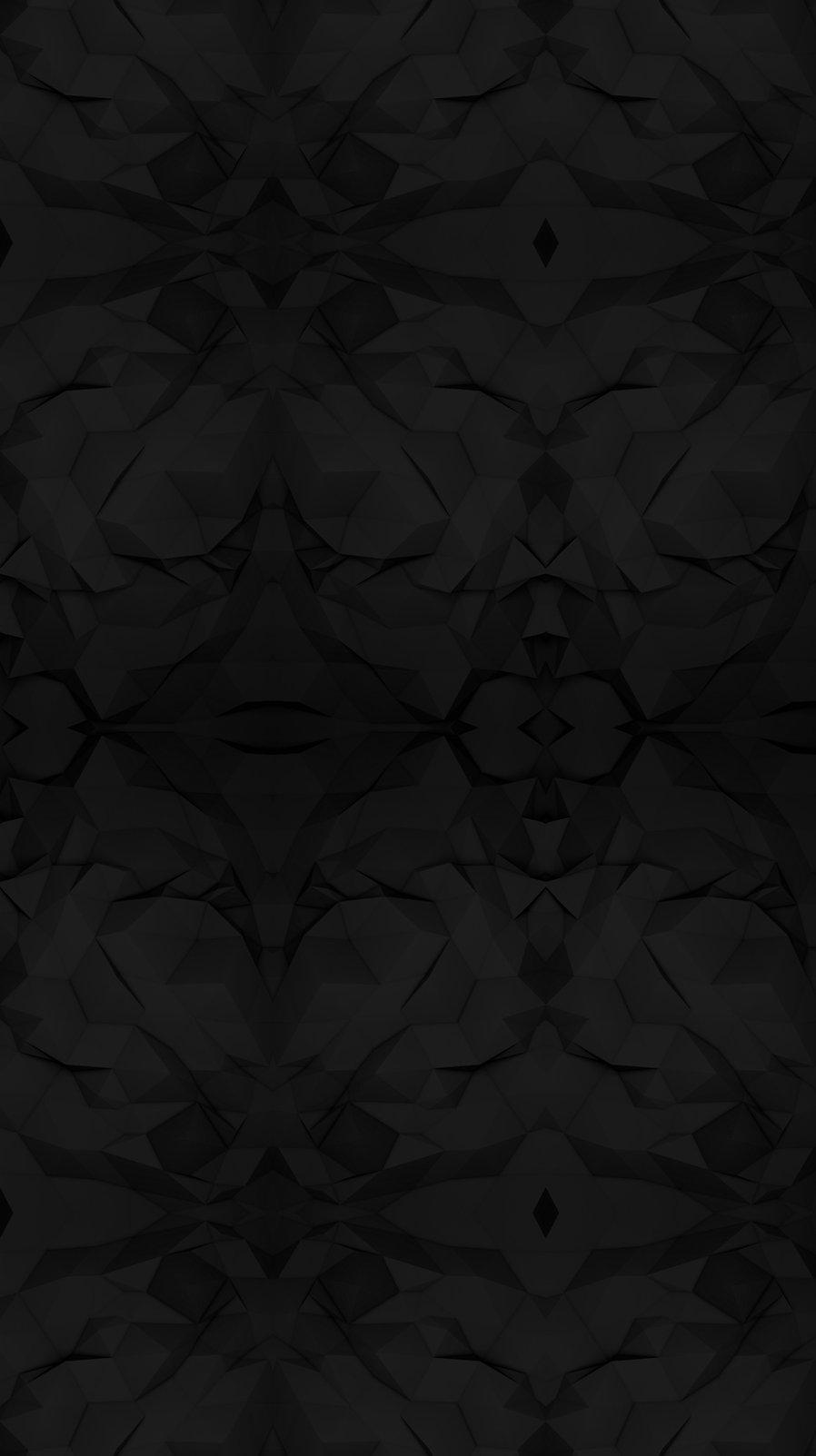 Black%20geo%203_edited.jpg