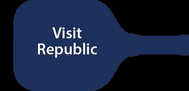 Republic copy.png