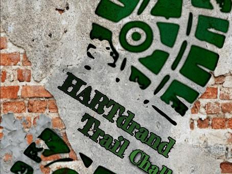 HARTdrandTrail Challenge