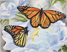 ButterflyseriesIIwm.jpg