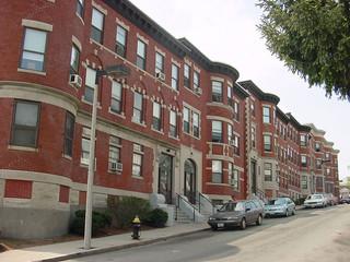 Serving Homeowner Associations