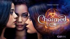 charmed-featimage_edited.jpg