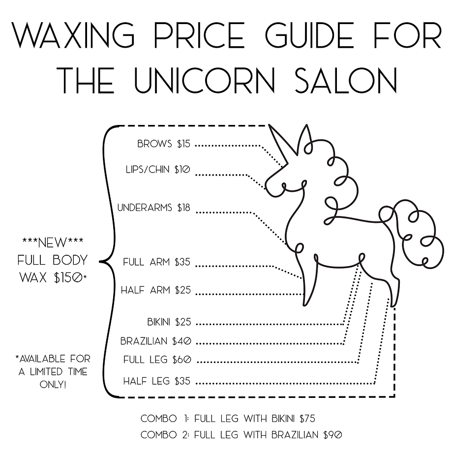Waxing Price Guide for The Unicorn.png