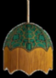 anna-hayman-designs-sgt-pepper-lampshade