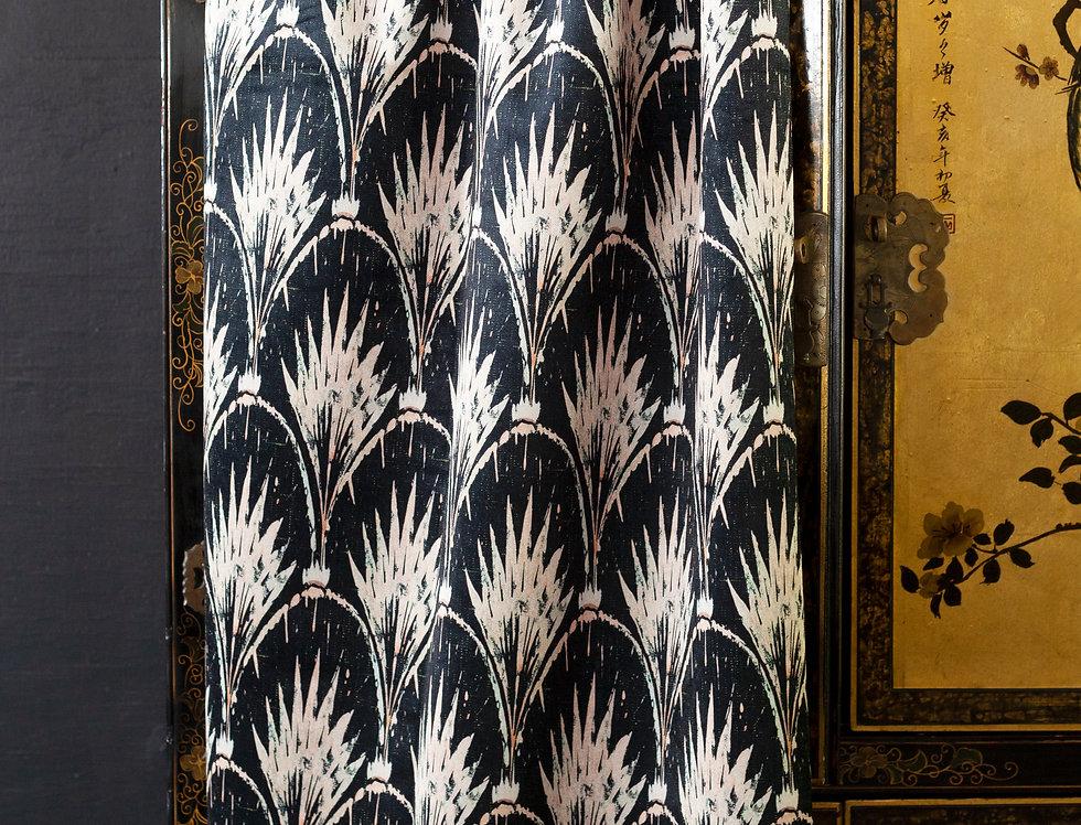 PEARL Velvet Fabric