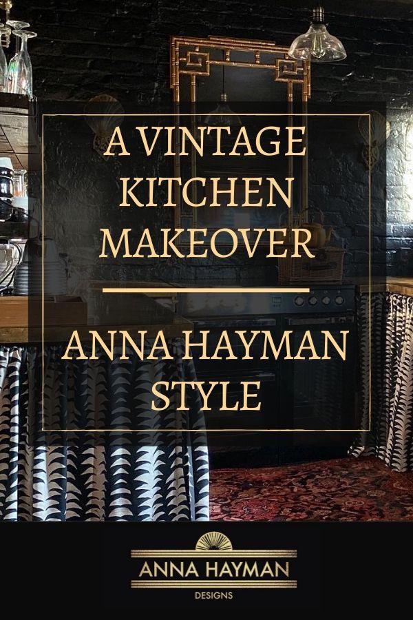 anna hayman cottage kitchen