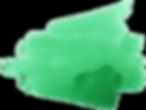 green-watercolor-painting-brush-watercol