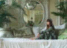 4 - Clementine green dress sofa_edited.j