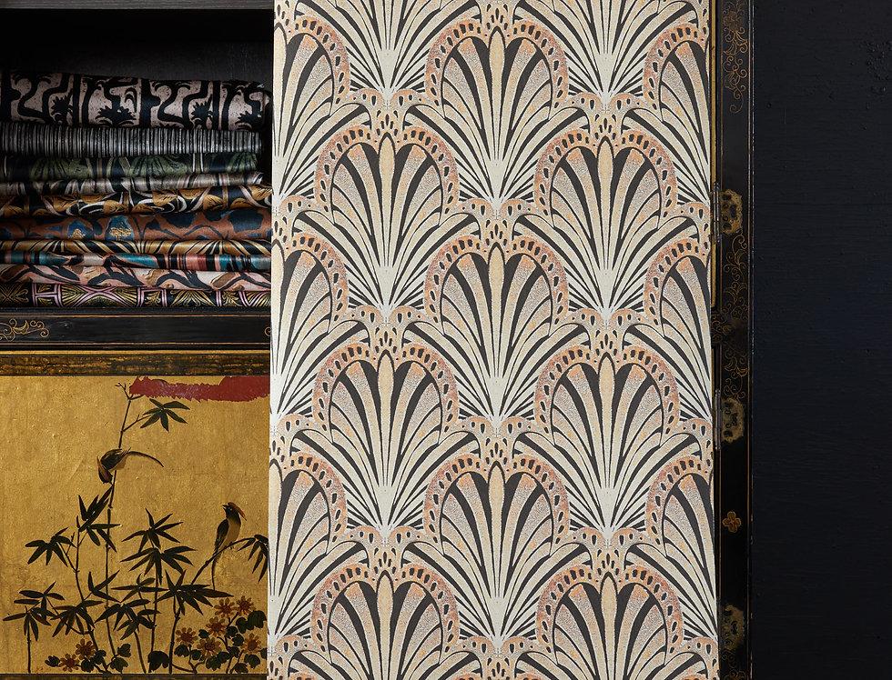JADA Wallpaper