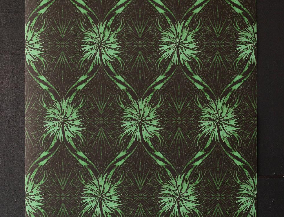 TALON Wallpaper