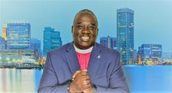bishop baltimore (2)