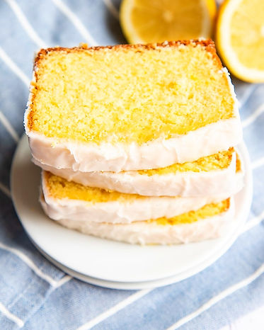 Lemon-Loaf-6_edited.jpg