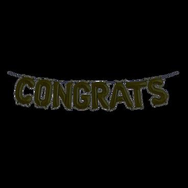 congrats_edited.png