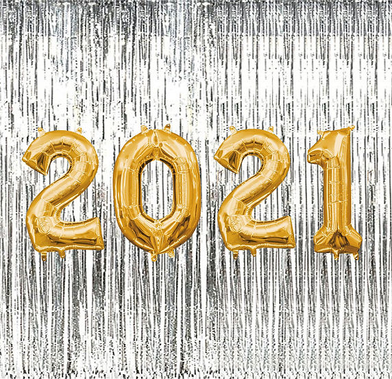 2021.jpeg