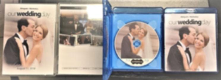 WEBSITE DVDS.jpg