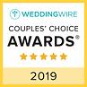 2bad2ge-weddingawards_en_US.png