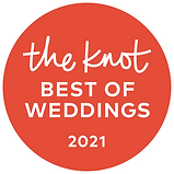 knot_bestofweddings-2020.png