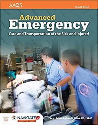 AEMT textbook.jpg