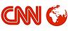 CNN-Travel-logo.png