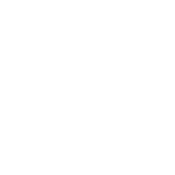 logo tiphaine blanc.png