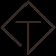 logo_T_rose_foncé.png