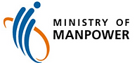 Ministry of manpower.PNG