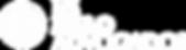 Advogado São Paulo, Portugal, Coimbra, Aveiro, Porto, Lisboa, Leiria, Braga - Empresa, Nacionalidade Portuguesa, imposto de renda, cotia, granja viana, carapicuiba