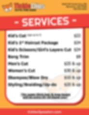TickleClips_Services-05.png