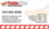 TickleClips_BusinessCardMulti-08sa.png