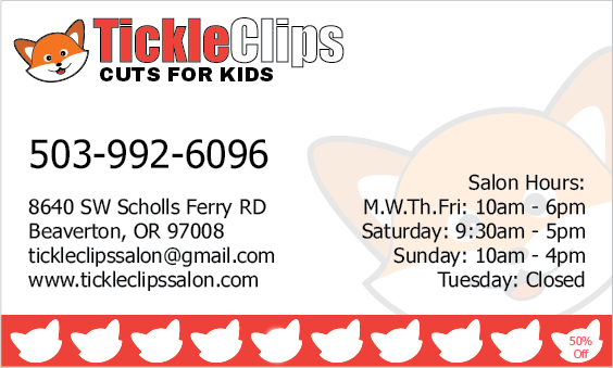 TickleClips_BusinessCardMulti-08sa.png