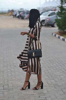 Tuke Morgan Lifestyle Blogger