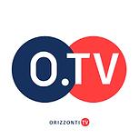 Log Orizzonti TV.png