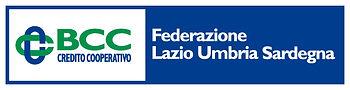 Logo Federlus