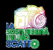 la-sostenibilita-in-uno-scatto-logo_tras