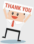 thank you pic.png