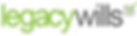 Legacy Revised Logo.png