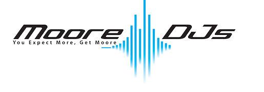 Moore Dj logo final.jpg