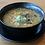 Thumbnail: 【0辛】からなりの牛テールラーメン ※麺も付いてます。 ※唐辛子は含んでおりません。