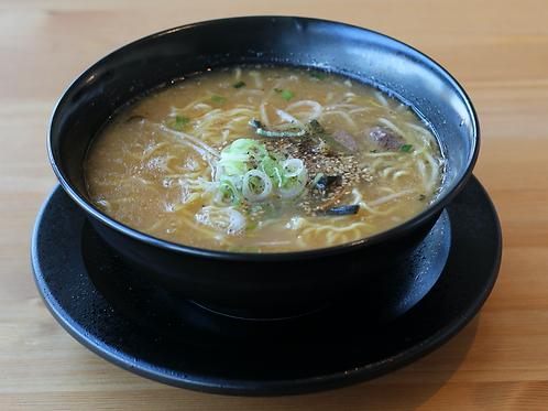 【0辛】からなりの牛テールラーメン ※麺も付いてます。 ※唐辛子は含んでおりません。