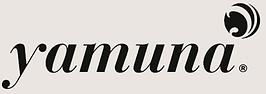 yamuna logo.png