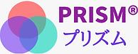 Prism logo.png
