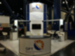 SPE ATCE 2017, GES Software, Geological Evaluation, Geological Modeling Professional