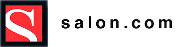 salon-com_edited_edited.png