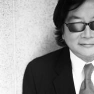 Shinji Eshima