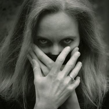 Mariya Borozina