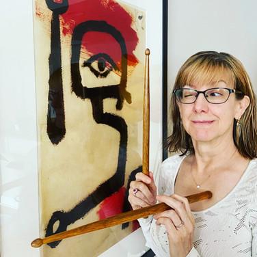 Patricia Niemi